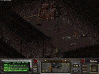 Fallout 2 - screen - 2009-08-10 - 158449