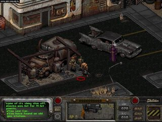 Fallout 2 - screen - 2009-08-10 - 158450
