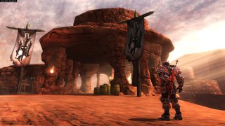 Kingdoms of Amalur: Reckoning - screen - 2012-02-10 - 231420