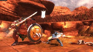 Kingdoms of Amalur: Reckoning - screen - 2012-02-10 - 231422