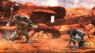 Kingdoms of Amalur: Reckoning - screen - 2012-02-10 - 231424