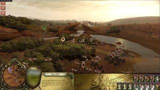 Lionheart: Wyprawy Krzyżowe - screen - 2010-09-13 - 194405