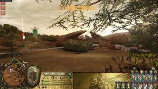 Lionheart: Wyprawy Krzyżowe - screen - 2010-09-13 - 194406