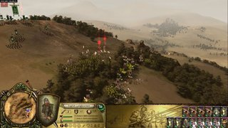 Lionheart: Wyprawy Krzyżowe - screen - 2010-09-13 - 194408