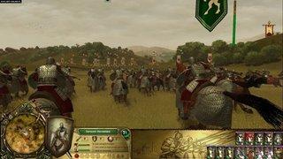 Lionheart: Wyprawy Krzyżowe - screen - 2010-09-13 - 194409