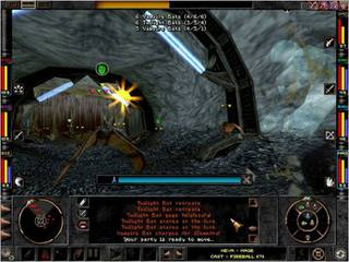 Wizardry 8 - screen - 2001-02-16 - 1524