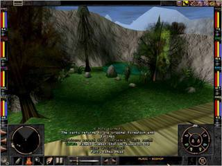 Wizardry 8 - screen - 2001-02-16 - 1527