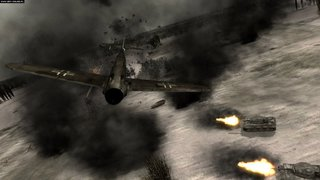 Air Conflicts: Secret Wars - screen - 2010-12-22 - 200446