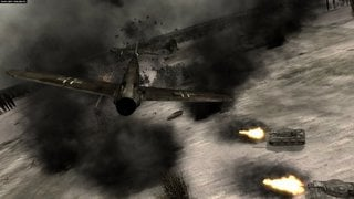 Air Conflicts: Secret Wars id = 200446