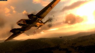 Air Conflicts: Secret Wars - screen - 2010-12-22 - 200447