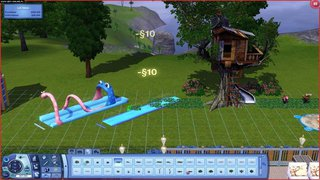 The Sims 3: Pokolenia - screen - 2011-06-22 - 212815