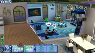 The Sims 3: Pokolenia - screen - 2011-06-22 - 212817