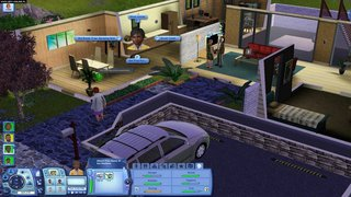 The Sims 3: Pokolenia - screen - 2011-06-22 - 212818
