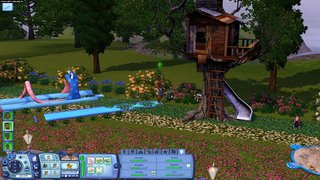 The Sims 3: Pokolenia - screen - 2011-06-22 - 212820