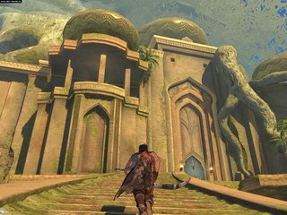 Prince of Persia - screen - 2010-03-16 - 182399