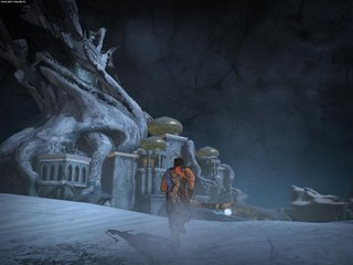 Prince of Persia - screen - 2010-03-16 - 182400