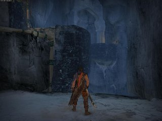 Prince of Persia - screen - 2010-03-16 - 182401
