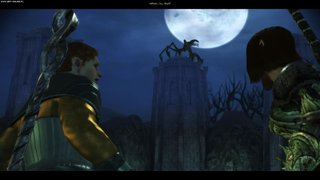 Dragon Age: Origins - Witch Hunt - screen - 2010-09-13 - 194470