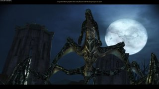 Dragon Age: Origins - Witch Hunt - screen - 2010-09-13 - 194471