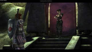 Dragon Age: Origins - Witch Hunt - screen - 2010-09-13 - 194476