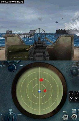 Call of Duty: World at War id = 118644