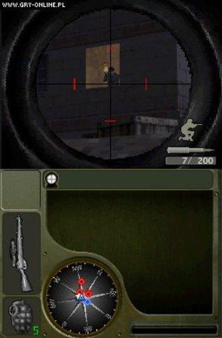 Call of Duty: World at War id = 118645
