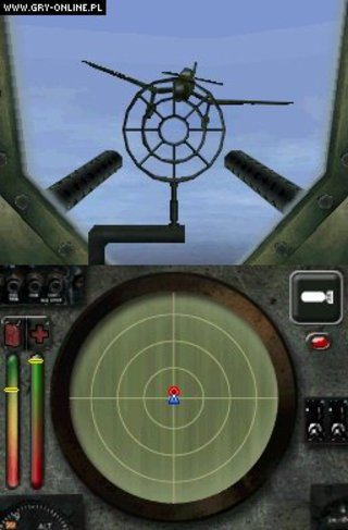 Call of Duty: World at War id = 118647