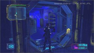 StarCraft: Ghost - screen - 2004-10-12 - 34833