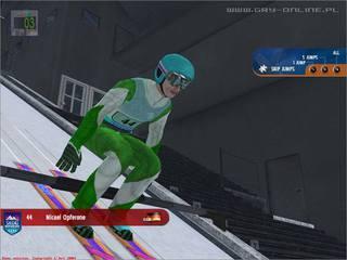 Skoki narciarskie 2005 id = 34620