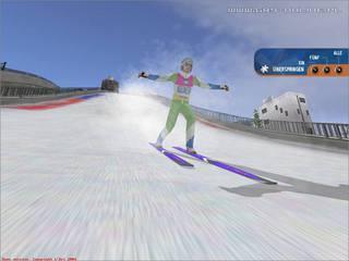 Skoki narciarskie 2005 - screen - 2004-10-07 - 34621