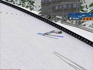 Skoki narciarskie 2005 id = 34622