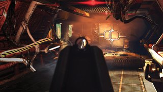 Aliens: Colonial Marines - screen - 2012-10-19 - 249736