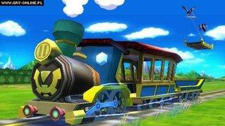 Super Smash Bros. id = 265259
