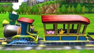 Super Smash Bros. id = 265260