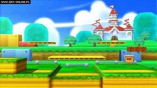 Super Smash Bros. id = 265263