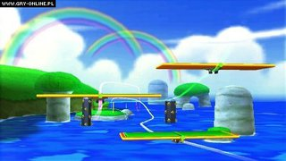Super Smash Bros. id = 265264