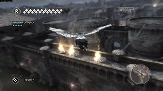 Assassin's Creed II - screen - 2010-03-31 - 183194
