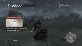 Assassin's Creed II - screen - 2010-03-31 - 183195