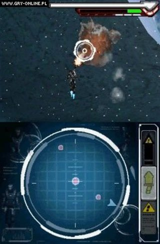 Iron Man 2 - screen - 2010-05-19 - 185636
