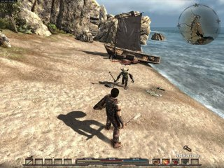 Arcania: Gothic 4 - screen - 2010-10-18 - 196580