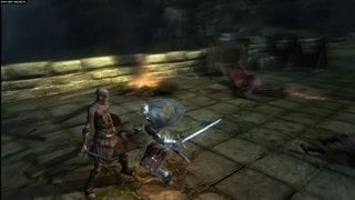 Demon's Souls - screen - 2010-05-19 - 185650
