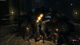 Demon's Souls - screen - 2010-05-19 - 185651