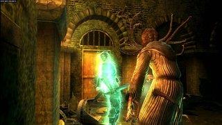 Demon's Souls - screen - 2010-05-19 - 185652