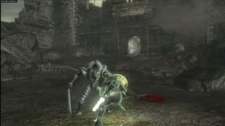 Demon's Souls - screen - 2010-05-19 - 185653