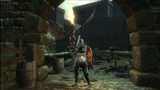 Demon's Souls - screen - 2010-05-19 - 185654