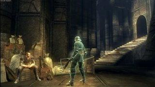 Demon's Souls - screen - 2010-05-19 - 185655