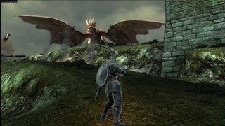 Demon's Souls - screen - 2010-05-19 - 185656