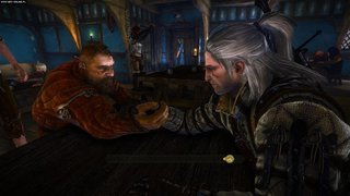 The Witcher 2: Assassins of Kings id = 209358