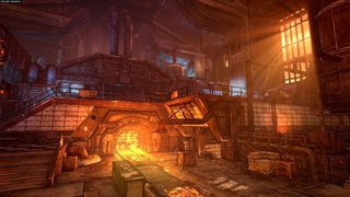 Borderlands 2 - screen - 2013-11-21 - 273909