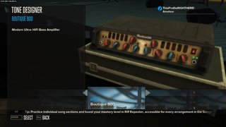 Rocksmith - screen - 2012-10-19 - 249762